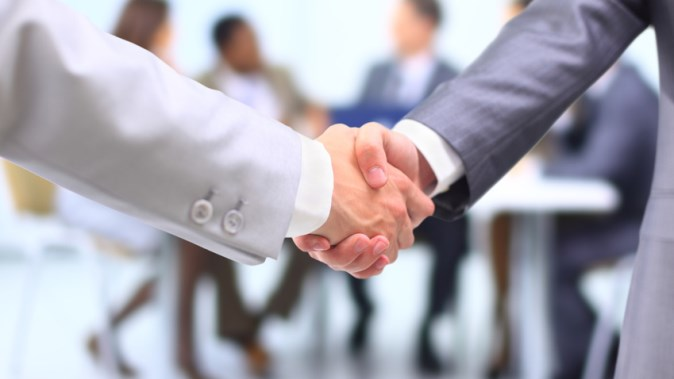 Connecta – Condizioni Generali di Vendita