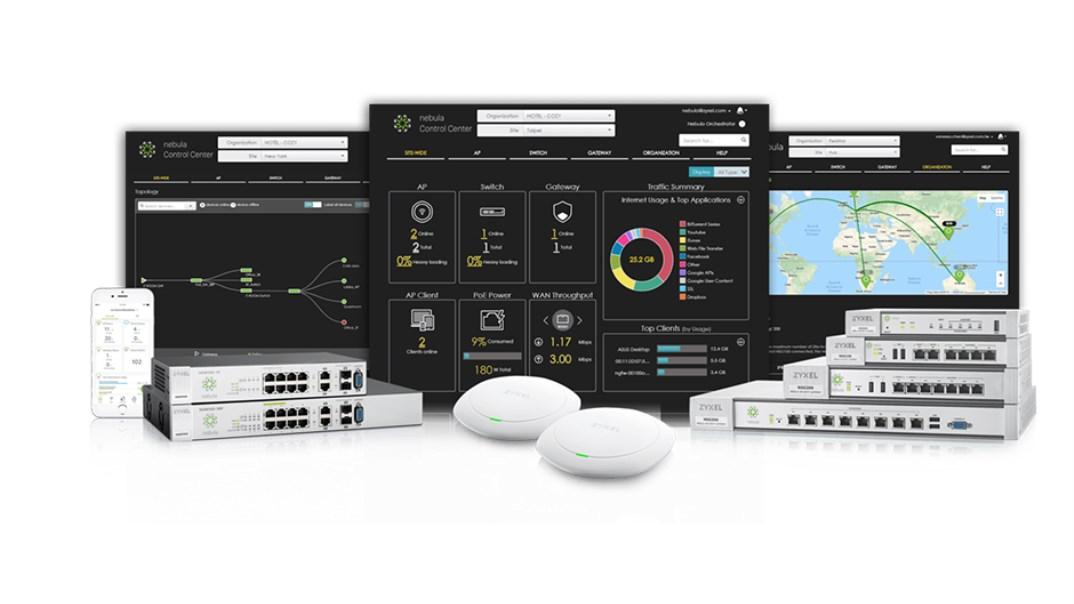 Migliora le telecomunicazioni aziendali e residenziali