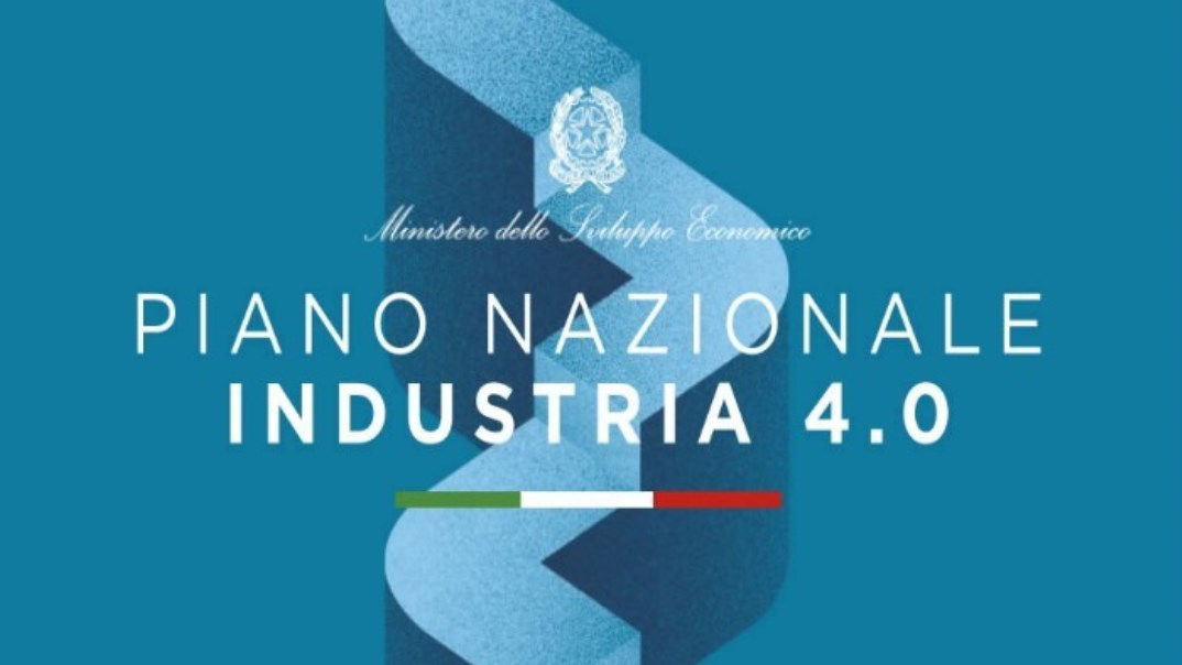 Bando Voucher Digitali Impresa 4.0 Anno 2019