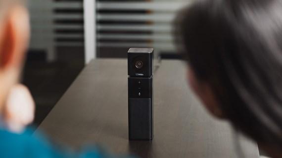 La tua lezione classroom e la videoconferenza non è mai stata così semplice!